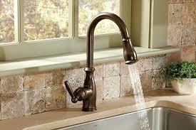 moen arbor kitchen faucet moen arbor with motionsense kitchen faucet windy pinwheel moen