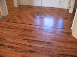 patterned hardwood flooring edmonton sherwood park area