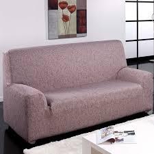 housse extensible canapé d angle housse extensible canapé d angle canapé idées de décoration de