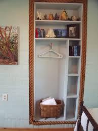 marvelous small bedroom closet design ideas endearing interior