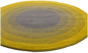 Boconcept Rugs Contemporary Round Rugs Quality From Boconcept Accesories
