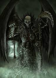skull waterfall jack the giant slayer yahoo image search results 9 best dark angel images on pinterest