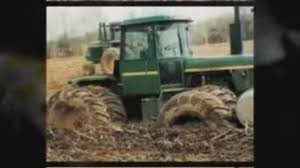 tractor accident tractor crashes tractor crash tractor pu