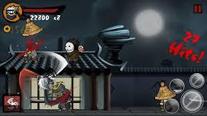 mini ninjas apk android apps on play