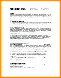 sle resume for career change objective sle resume sle career objective topshoppingnetwork com
