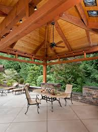 timber frame great room lighting great timber frame structure query re outdoor track lighting used