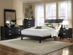 bedroom minimalist white bedroom decorating ideas with king