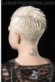 hair styles for back of 27 short straight hairstyles trending right now updated for 2018