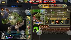 android apk version summon hack v6 90 android apk ios ipa cheats all versions