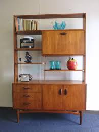 G Plan Room Divider G Plan Librenza Teak Room Divider Bookcase 1960 S Model 8888