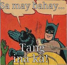 Batman Robin Meme - batman slapping robin memes quickmeme