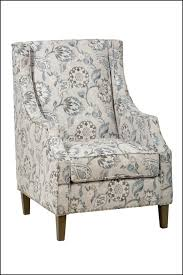 Light Blue Accent Chair Living Room Chairs What You Do Not About Light Blue Accent