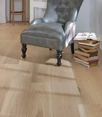 Wide Plank White Oak Flooring Engineered Wood Flooring Carlisle Wide Plank Floors