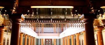 exclusive travel tips for your destination chettinad in south india