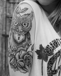 101 catchy half sleeve tattoos for and boys