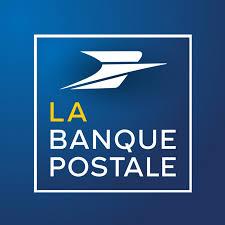 bureau de change banque postale la banque postale