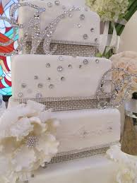 Wedding Cake Tangerang 115 Best Cakes Images On Pinterest Cakes Biscuits And Cake