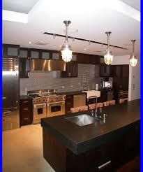 Design A Kitchen by 28 Design A Kitchen Free Fashion Hairstyle Celebrities