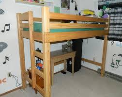 Bunk Bed Plans Free Oak Loft Bed Plans Ideas Of Loft Bed Plans Raindance Bed Designs