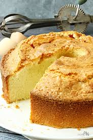 lemon cream cheese pound cake recipe call me pmc