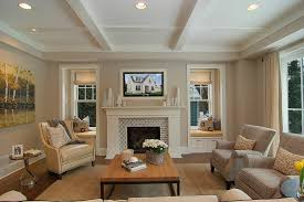 Fireplace Mantels For Tv by 100 Fireplace Mantel Decorating Ideas With Pictures