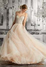 3016 best wedding dresses images on pinterest wedding dressses