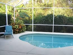 pool ideas on a budget best swimming pools beautiful private home