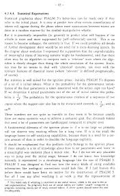 sample of synthesis essay 1987 thesis on learning how to learn metalearning meta genetic page 43