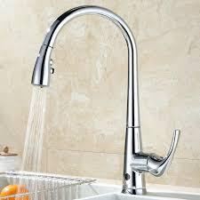 touch sensor kitchen faucet touchless kitchen faucet led kitchen faucets touchless kitchen