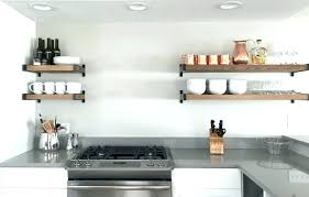 kitchen cabinet corner shelf industrial corner shelf kitchen corner shelf cabinet corner shelf