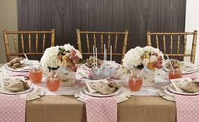 rustic bridal shower will you be my bridesmaid bridal shower
