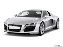 audi r8 price 2012 2012 audi r8 prices reviews and pictures u s report