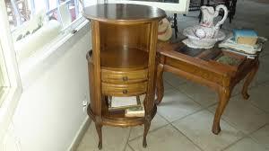 petit meuble de chambre petit meuble pour chambre draguignan var