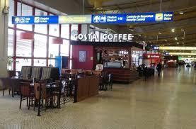 bristol airport bureau de change faro airport information