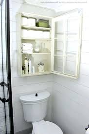 bathroom cabinets at bed bath and beyond bed bath and beyond bathroom cabinet cabinets beautiful floor
