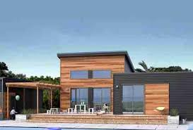 cost to build a house in arkansas gorgeous prefab homes and cheapest land for sale in every state