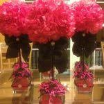 party centerpieces best 25 birthday party centerpieces ideas on birthday