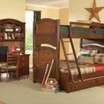 kids bedroom set clearance kids bedroom set clearance at kidsbedroom