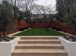 kensington archives london garden blog