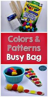 mouse paint color mixing mouse paint color themes and paint colors