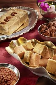 where to buy mexican candy 96 best mexican candy desserts images on cooking food