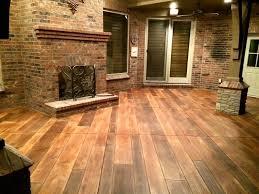 Epoxy Floor Covering Amazing Harrisonburg Epoxy Flooring With Regard To Epoxy Floor