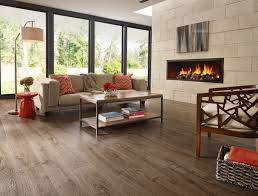 Professional Laminate Floor Installation Benefits Nalfa