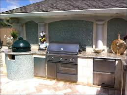 marine grade polymer outdoor kitchen cabinets outdoor kitchen cabinets polymer outdoor kitchens tropical patio