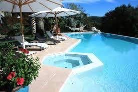 chambre a louer ajaccio locations vacances piscine ajaccio