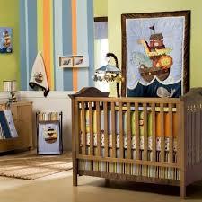 Noah S Ark Crib Bedding 15 Noah S Ark Nursery Theme Decor Cocalo Noah And Friends Baby