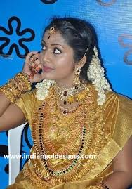 gold and jewellery designs kerala s in