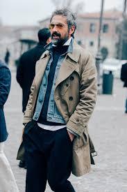 street style fashion trends tips u0026 photos gq