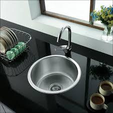 Delta Faucets Kitchen Sink by Kitchen Kitchen Faucets Moen Lowe U0027s Faucets Bathroom Delta