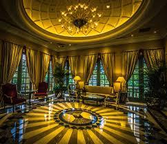 free images ceiling interior design resort estate lobby